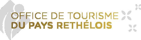 OTPR Logo Web-001